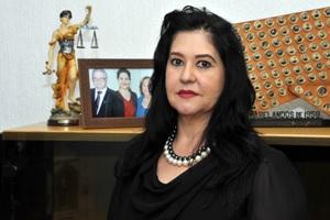 Direito do Consumidor - Desembargadora Sandra Regina Teodoro Reiso