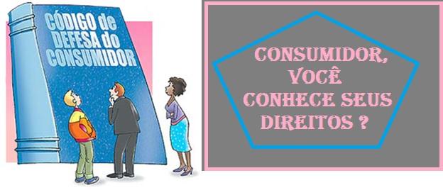 advogado de direito do consumidor (2)