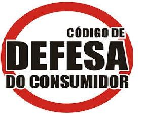 Advogado de Direito do Consumidor -