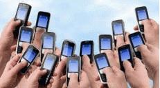 Advogado de direito do consumidor - celular roubado