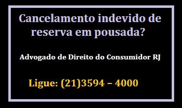 Advogado de direito do consumidor RJ