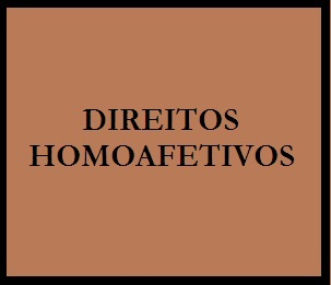 advogado-de-de-direitos-homoafetivos