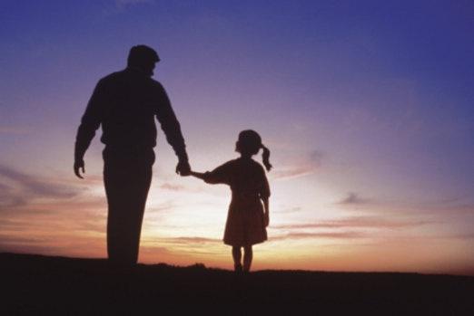 reconhecimento de dupla paternidade