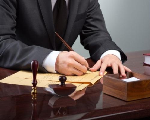 advogado de testamento RJ