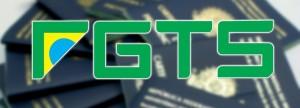 Saques do FGTS inativo