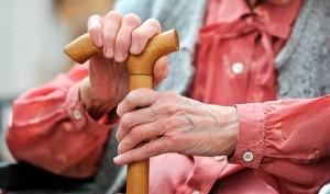 aposentadoria por invalidez com adicional